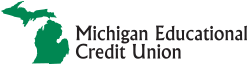 Michigan Educational Credit Union